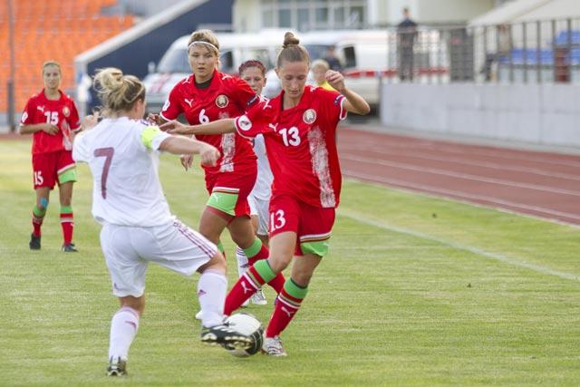 Ученые игра в футбол снижает давление не хуже лекарств