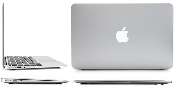 Apple разрабатывает собственный ARM-чип для новых MacBook Pro— увеличивает автономность