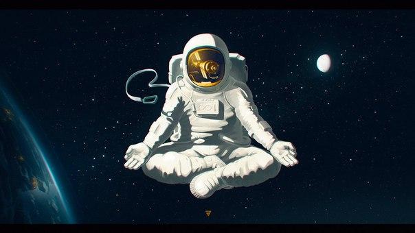 NASA поведало озамедлении старения уастронавтов— Омоложение космосом
