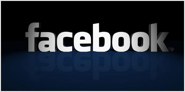 В фейсбук появился раздел для знакомств