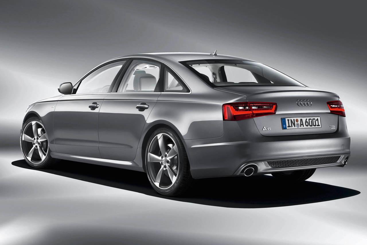 Самарское руководство реализует служебные Audi иБМВ