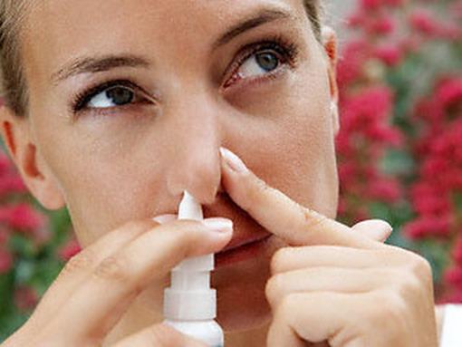 Ученые научились определять болезни человека повыделениям износа при насморке