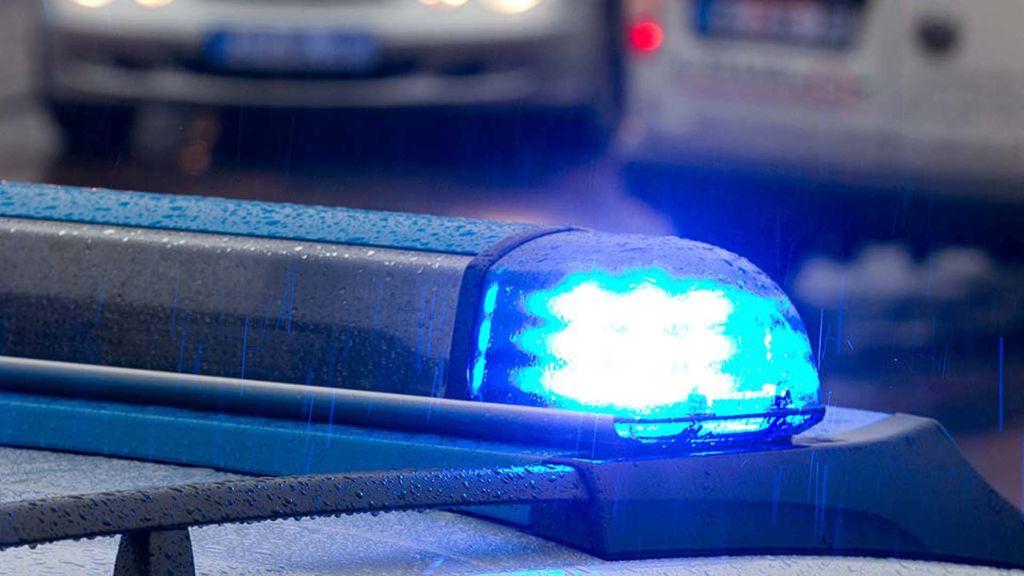 20-летний шофёр «Приоры» умер влобовом столкновении под Выгоничами