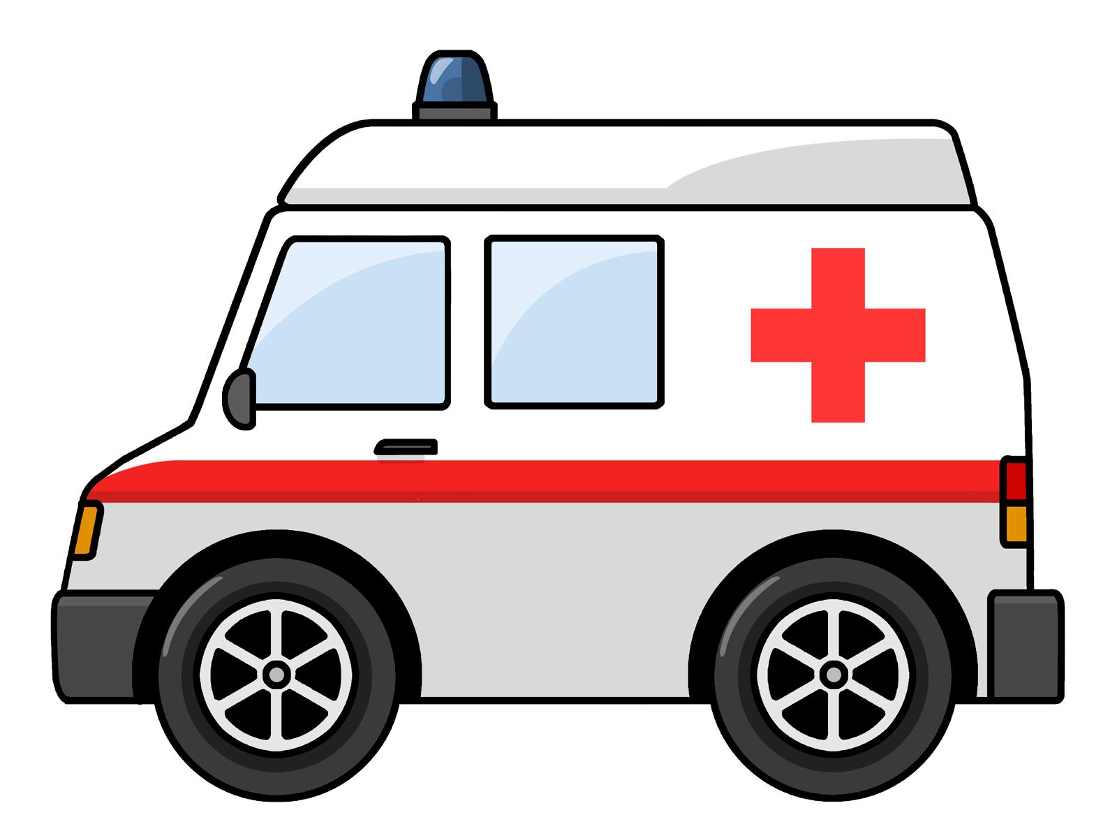 Жуткое ДТП вКрасноярске: столкнулись две иномарки, четыре человека ранены