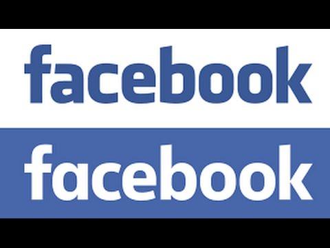 Социальная сеть фейсбук празднует свое 13-летие