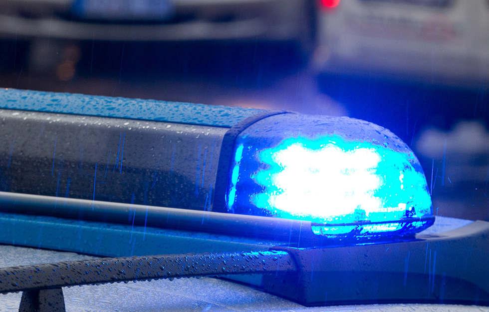 В «тройном» ДТП вБрянской области пострадало 4 человека
