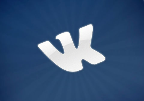 Соцсеть «ВКонтакте» угодила в 10-ку самых известных интернет-ресурсов мира