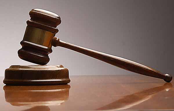 ВПерми приговорен кпожизненному заключению убийца ребенка имужчины