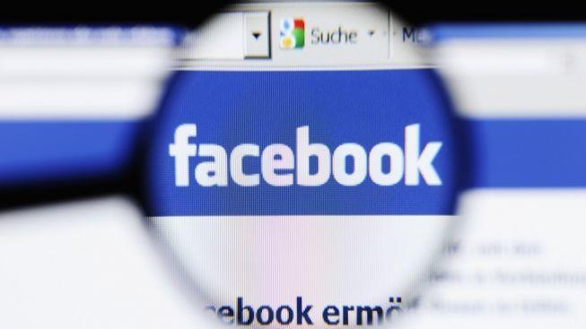 Фейсбук начнет перекрыть неправдивые новости воФранции