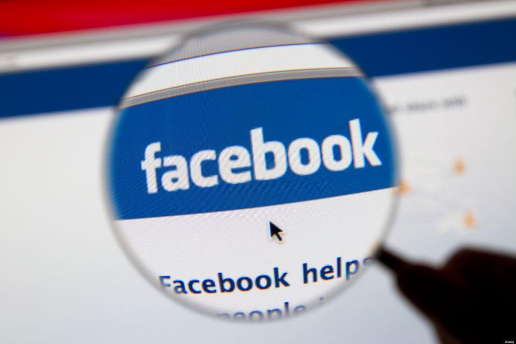Всоцсети социальная сеть Facebook возникла функция поиска изображений поихописанию