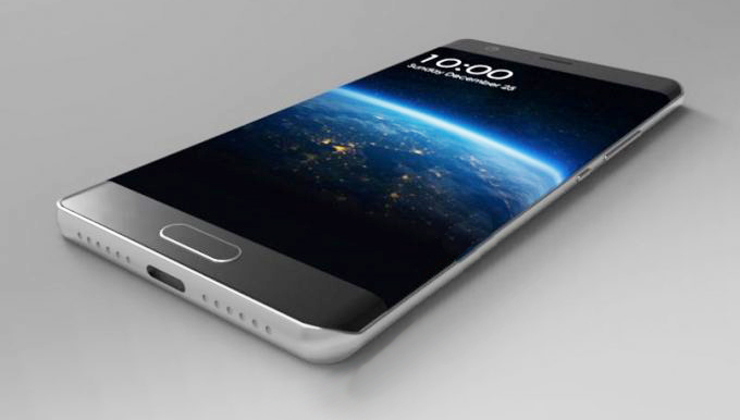 Анонс телефона P10 Plus состоится уже 26февраля