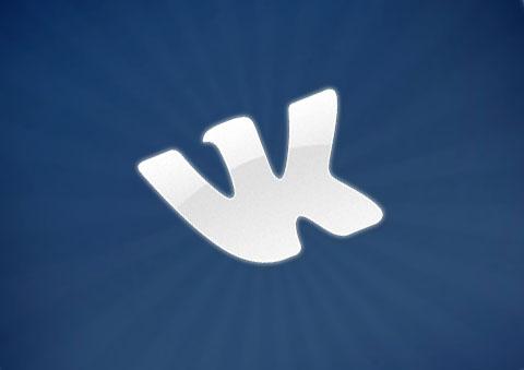 «ВКонтакте» желает сама управлять размещением рекламы в больших сообществах