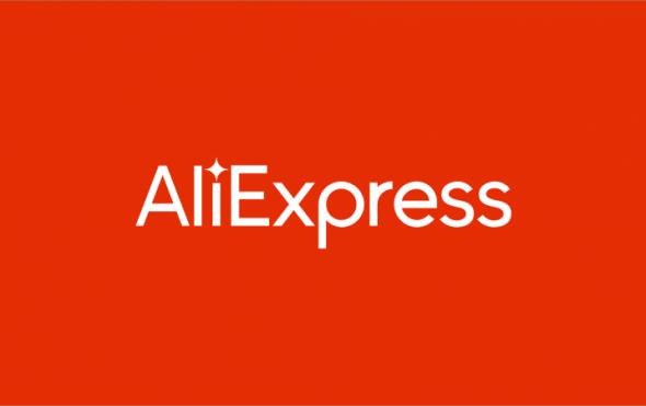 Алиэкспресс отменяет бесплатную доставку для посылок в государство Украину иБеларусь