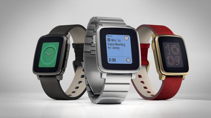 Впрошлом квартале Apple продала неменее 6 млн Apple Watch