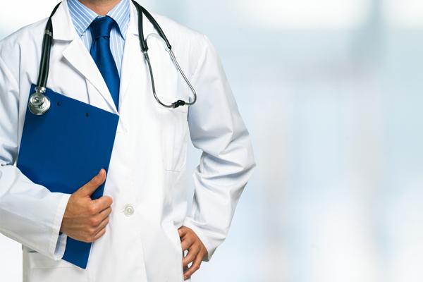 40% болезней появляются из-за нервов – ученые