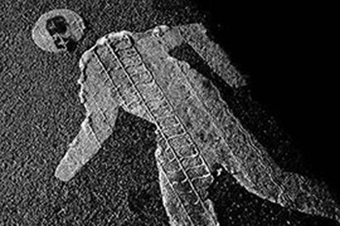 ВРязани напешеходном переходе сбили 2-х женщин