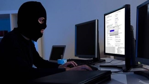 В Великобритании сообщили оросте кибератак состороны Российской Федерации
