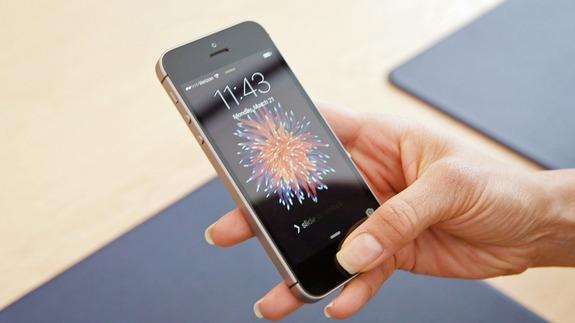 Xiaomi выпустит серьезного кокурента для iPhoneSE