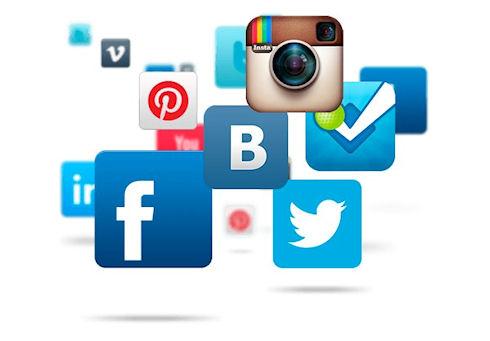 Соцсеть социальная сеть Facebook влияет начеловека подобно наркотикам— Ученые