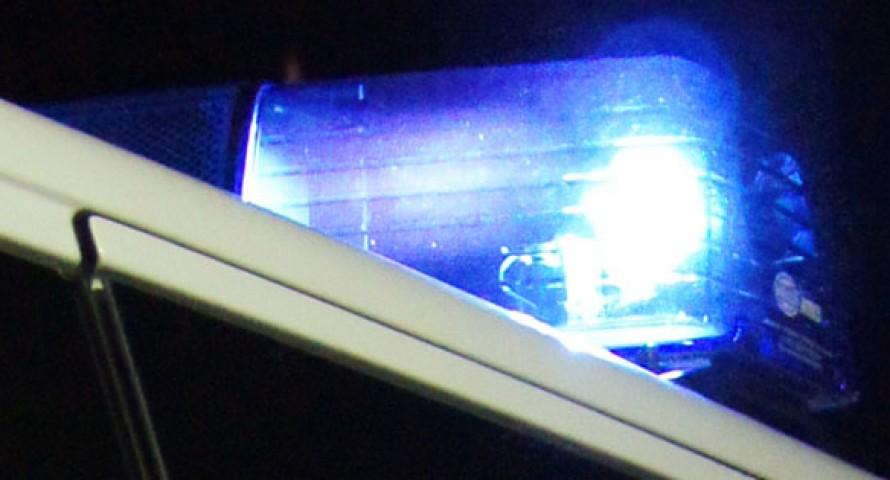 66-летний нетрезвый шофёр покалечил ребёнка и убежал сместа трагедии