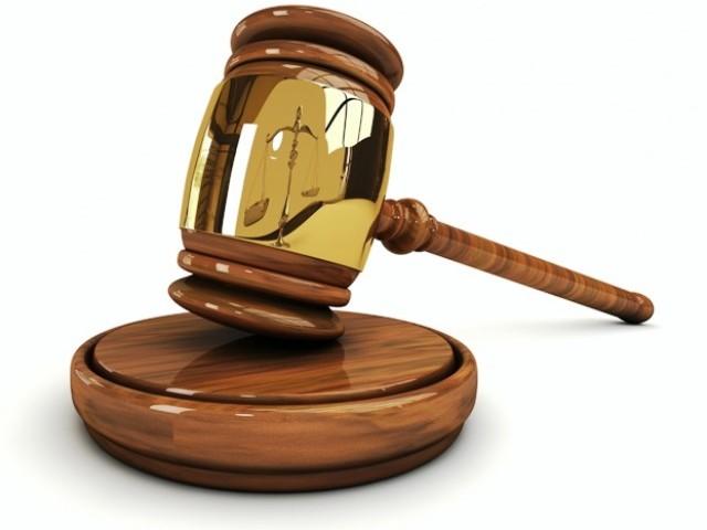 21 год тюрьмы дали жителю Дзержинска заубийство женщины