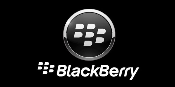BlackBerry судится с нокиа