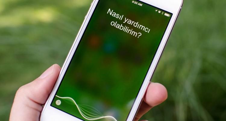 ВHuawei создадут конкурента Siri