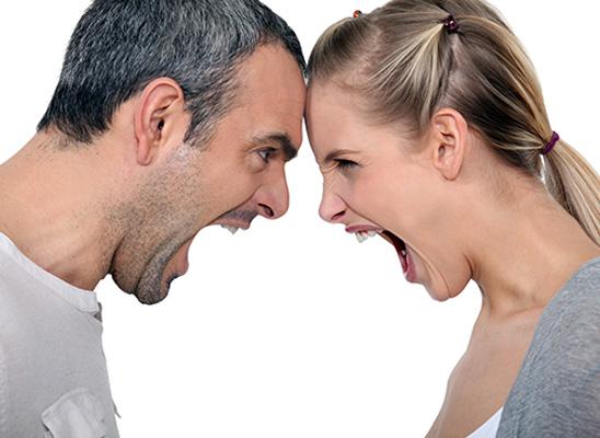 Ученые поведали опричинах негативной реакции напризнание в слабости