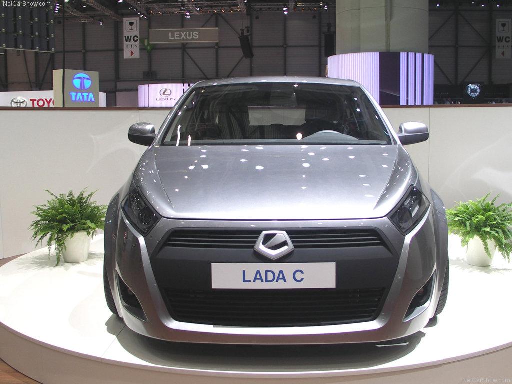 Доля отечественных авто  на русском  рынке подросла  до21,6 процентов