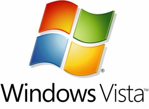 Microsoft прекратит поддержку Windows Vista с11апреля нынешнего 2017 года