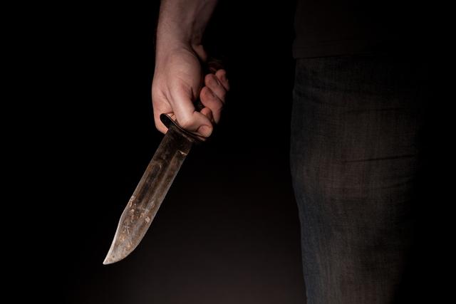 Гражданин Владимирской области убил бывшую супругу ипокончил ссобой