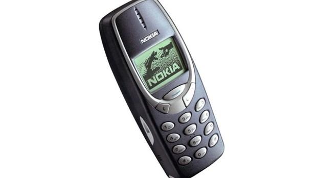 Стала известна стоимость обновленного поколения знаменитого телефона нокиа 3310