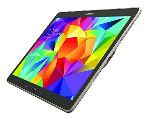 Компания Samsung представит самый мощный планшет Galaxy Tab S4