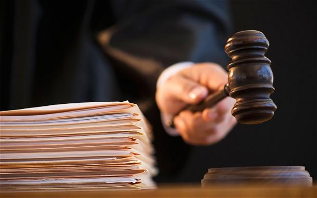 Заубийство пенсионера жителя Ростовской области приговорили к11 годам колонии
