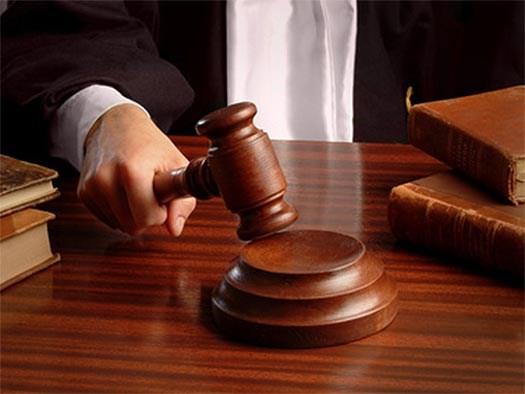 Граждан Сургута приговорили к 7-ми годам любого завымогательство квартиры