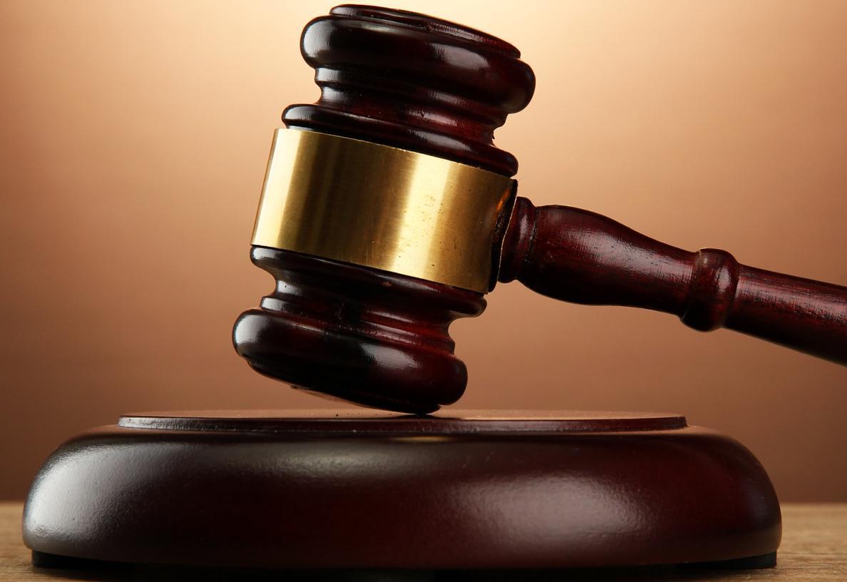 Слепой 18-летний сочинец был осужден задвойное убийство