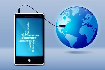 ВКонтакте планирует запустить виртуального оператора связи