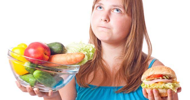 Долговременный стресс связан сожирением— Ученые