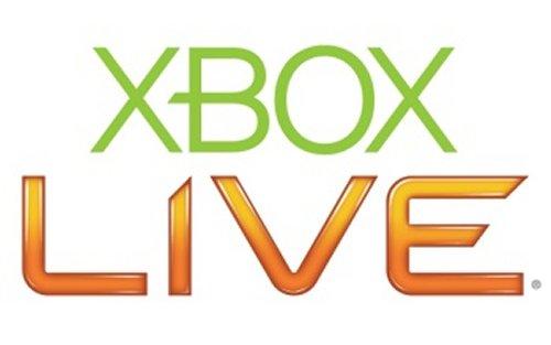 Объявлена линейка бесплатных проектов для фанатов Xbox Live Gold вначале весны