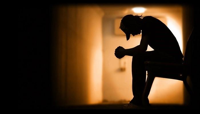 Количество людей страдающих от депрессии постоянно увеличивается
