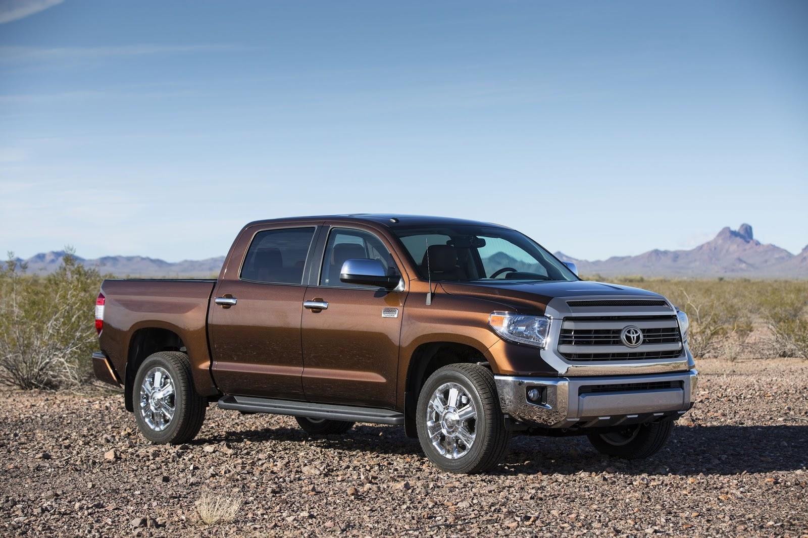 Toyota и Hyundai отзывают 110 тысяч автомобилей из-за дефектов
