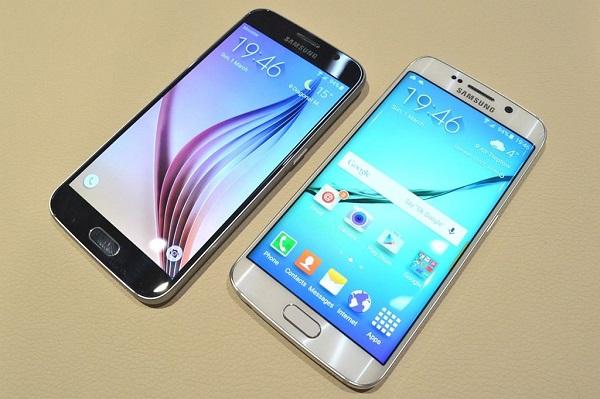 Мобильные телефоны Самсунг обошли iPhone врейтинге Роскачества