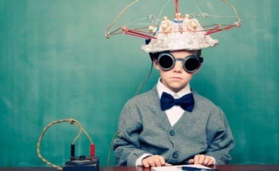 Ученые создали гаджет, который сравнивает мысли людей