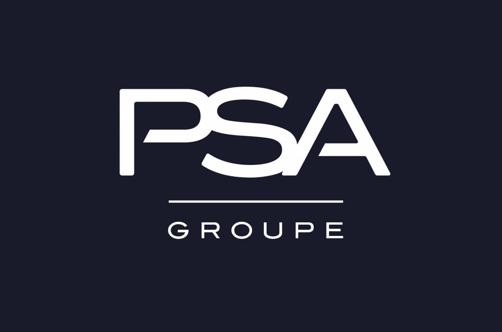 PSA Group возвратится на рынок Америки после 20-летней паузы