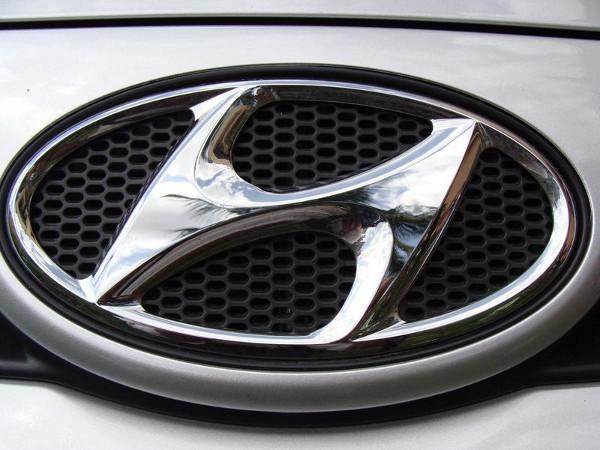 Компания Хендай на автомобильном салоне вЖеневе покажет новый концепт-кар модели