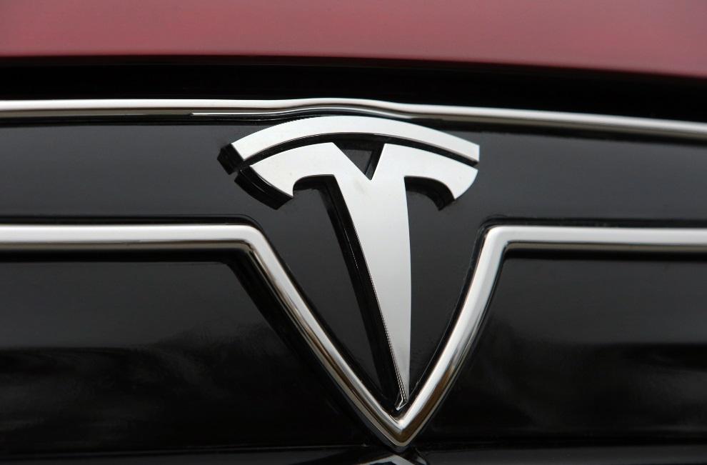 Прибыль Tesla в«Поднебесной» составила в минувшем году неменее $1 млрд