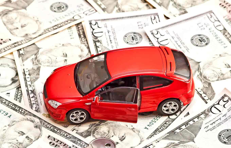 Цены насвою продукцию во 2-ой половине февраля изменили 11 производителей автомобилей