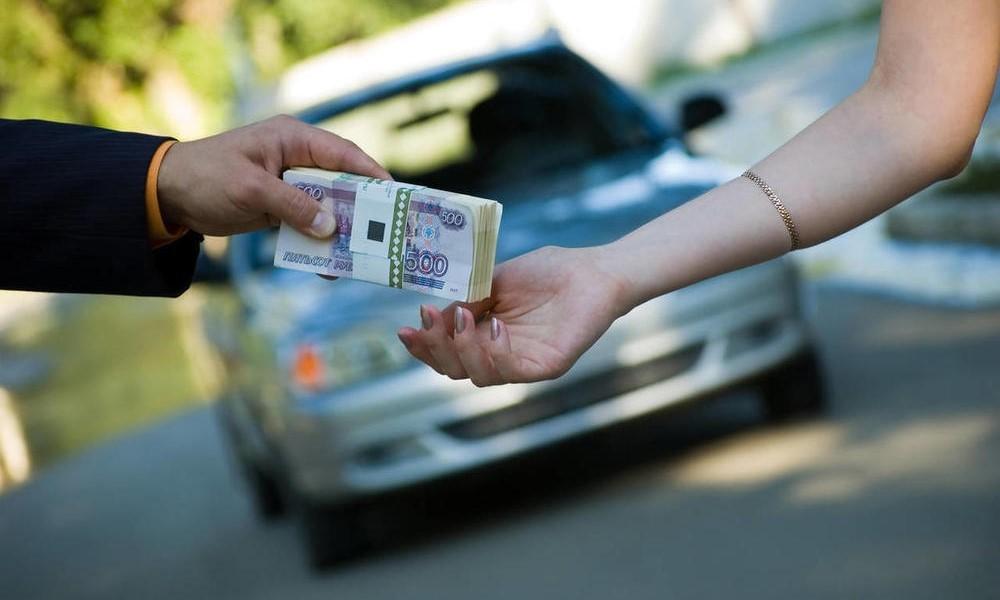 Вначале года рынок автомобилей Екатеринбурга уменьшился на2%