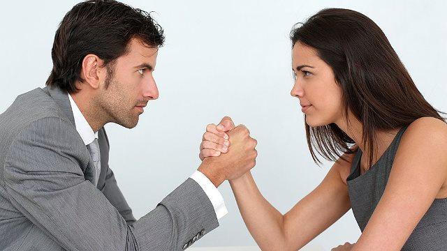 Ученые: неравенство вотношениях вредит женщинам сильнее, чем мужчинам