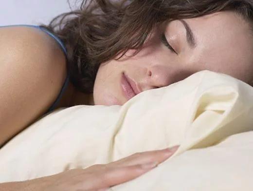 Американские учёные узнали, что длительный сон является предвестником деменции